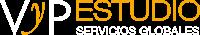 VyP Estudio Logo
