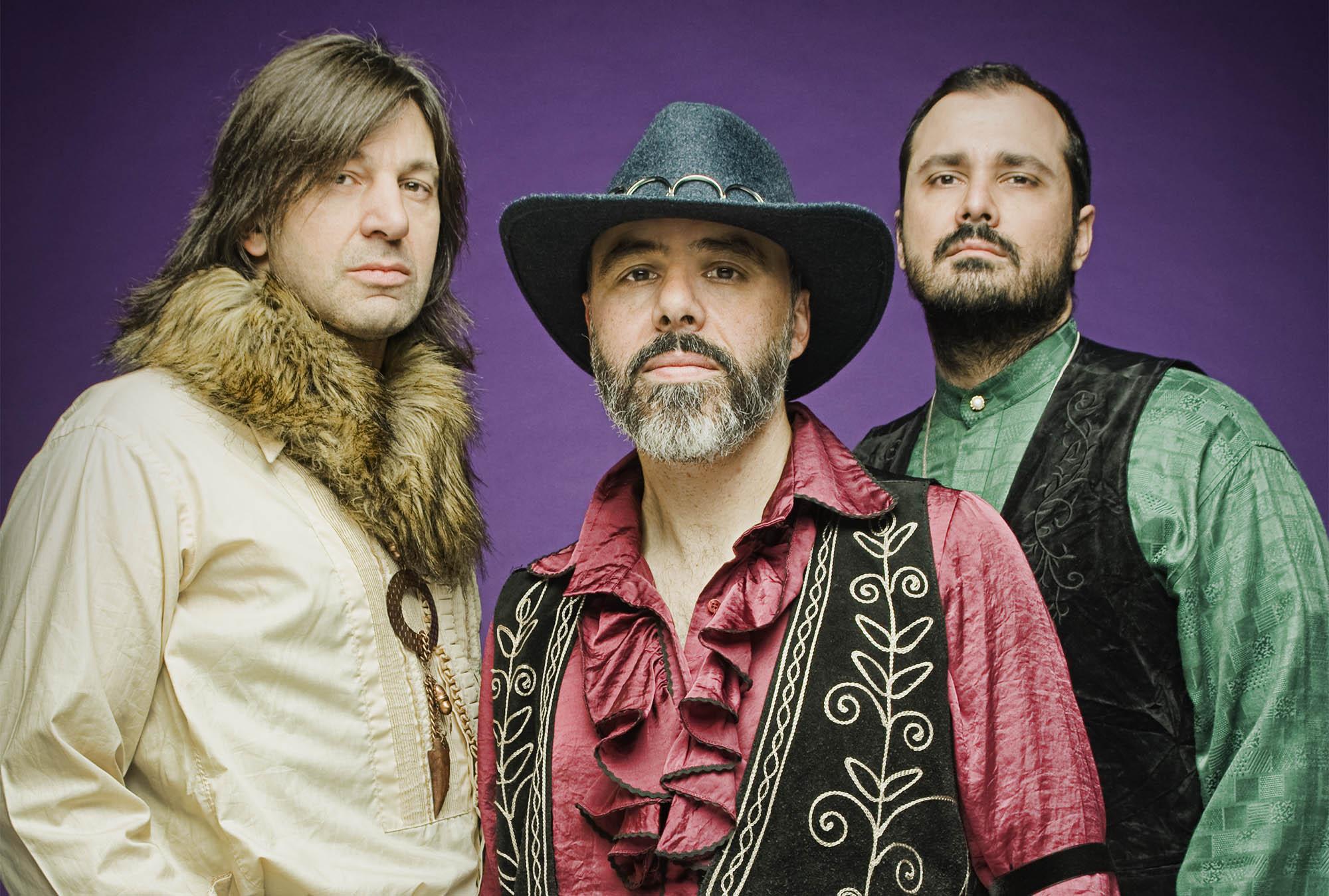 artistas grupos conciertos vigo pontevedra galicia spanish castle magic jimi hendrix tributo